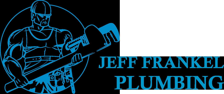 Frankel Plumbing